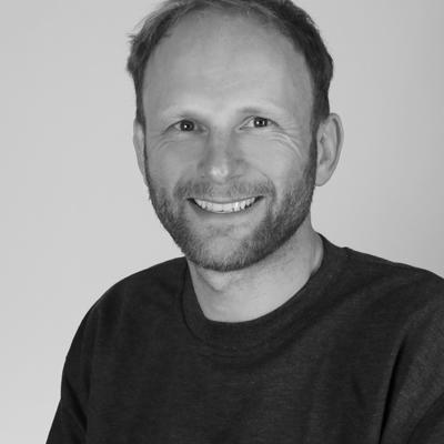 Markus Böhle