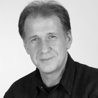 Ulrich Lux