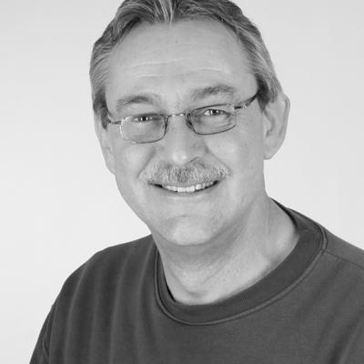 Bernd Mäsing