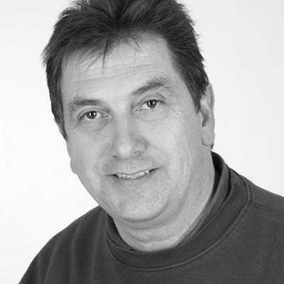 Uwe Rothe