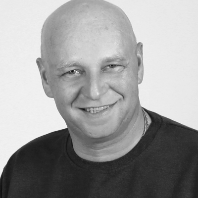 Thomas Körte