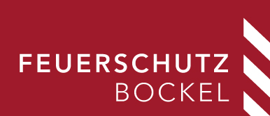 Feuerschutz Bockel Emsdetten Logo